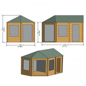 119038-img-02_shire_rowney_log_cabin_10_x_14