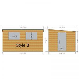 12x8_caldey_style_-_b_