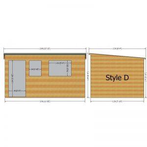 12x8_caldey_style_-_d_