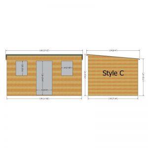 12x8_caldey_style_-_e