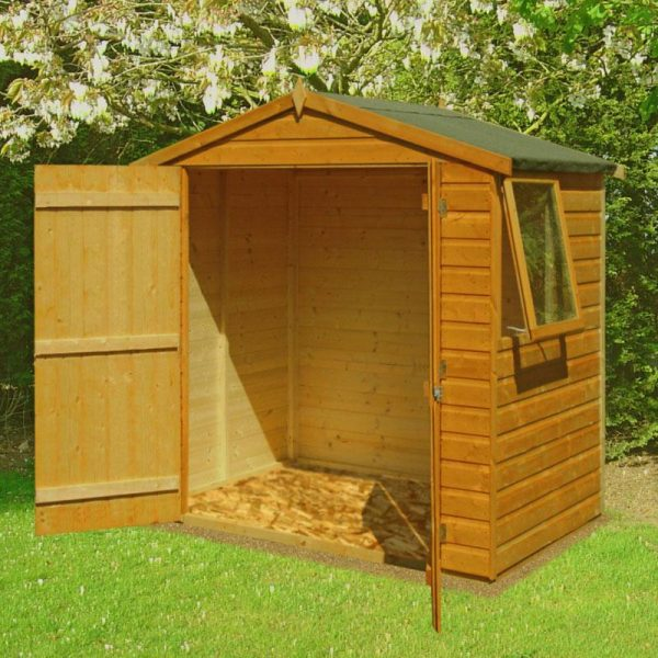 4_x_6_double_door_bute_shed_with_opening_window