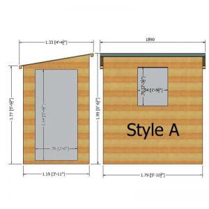 6x4_caldey_style_-_a__1