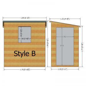 6x4_caldey_style_-_b__1