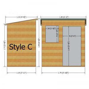 6x4_caldey_style_-_c__1
