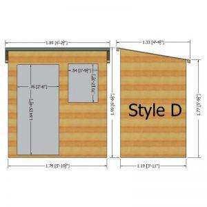 6x4_caldey_style_-_d__1