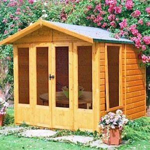 7_x_7_parham_summerhouse_1