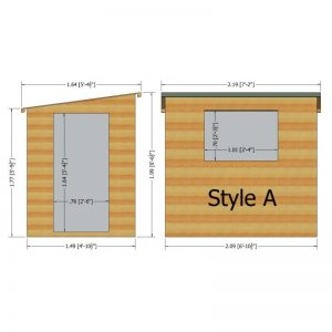 7x5_caldey_style_-_a_