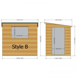 7x5_caldey_style_-_b_