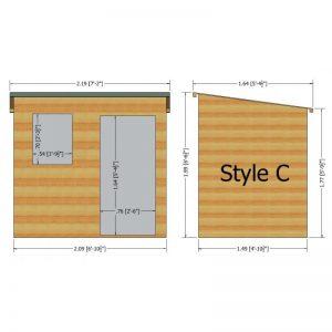 7x5_caldey_style_-_c_