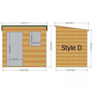 7x5_caldey_style_-_d_
