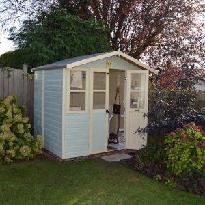 7x5_haddon_summerhouse_5019804118816_5019804118823_2