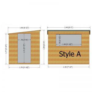 8x6_caldey_style_-_a_
