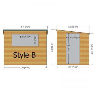 8x6_caldey_style_-_b_
