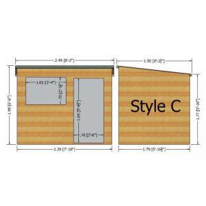8x6_caldey_style_-_c_