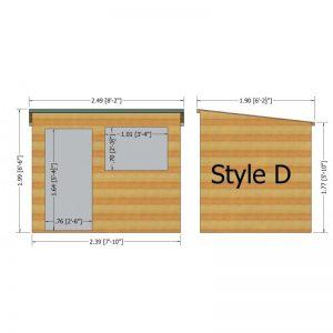 8x6_caldey_style_-_d_
