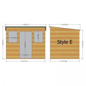 8x6_caldey_style_-e_