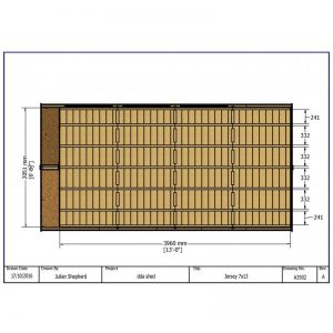 a3502_jersey_7x13_floorplan_inc_bearers
