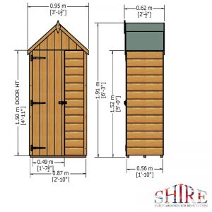 a4191_3x2_small_handy_store_shiplap