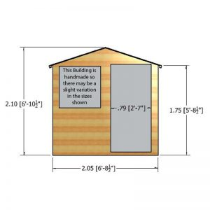 abri-line-diagram01