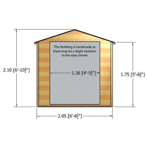 alnwick-line-diagram01
