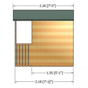 alnwick-line-diagram02