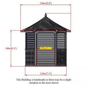 arbour-line-diagram01