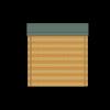 avesbury_master-8x8-03_1