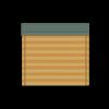 avesbury_master-9x9-03_1