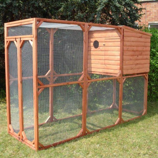 aviary_coop