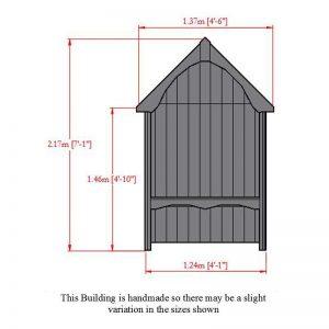 balsam-arbour-line-diagram01