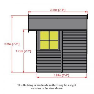 barn-line-diagram02