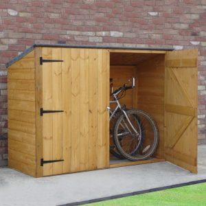bike-store01_1