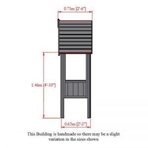blossom-arbour-line-diagram02