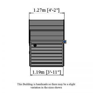 comm-post-line-diagram02