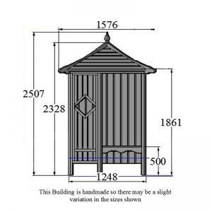 corner-arbour-line-diagram01