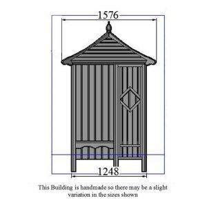 corner-arbour-line-diagram02