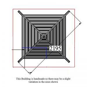 corner-arbour-line-diagram03