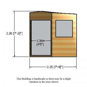 cornershed-8x8-line-diagram01