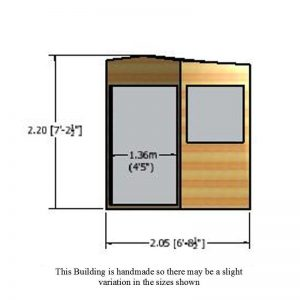 cornershed-line-diagram02
