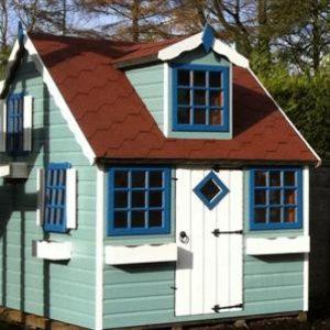 cottage-shiplap-m