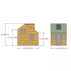 cottage_bunk_8x6_line