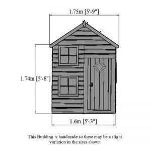croft-line-diagram02