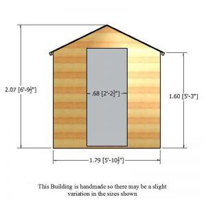 durham-line-diagram01