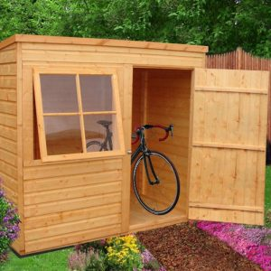 _garden_shed_7x7_pent_shiplap