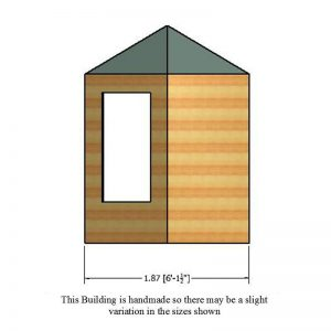 gazebo-line-diagram01