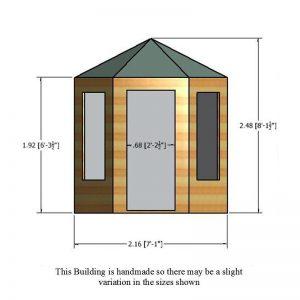 gazebo-line-diagram02