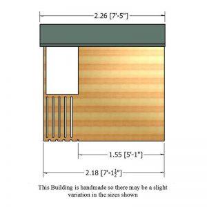 haughton-line-diagram01