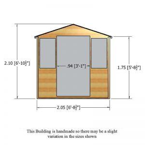 haughton-line-diagram02