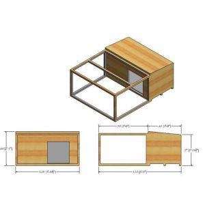 hen_house