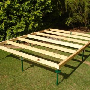 large_shed_base_with_adjustable_spikes_7